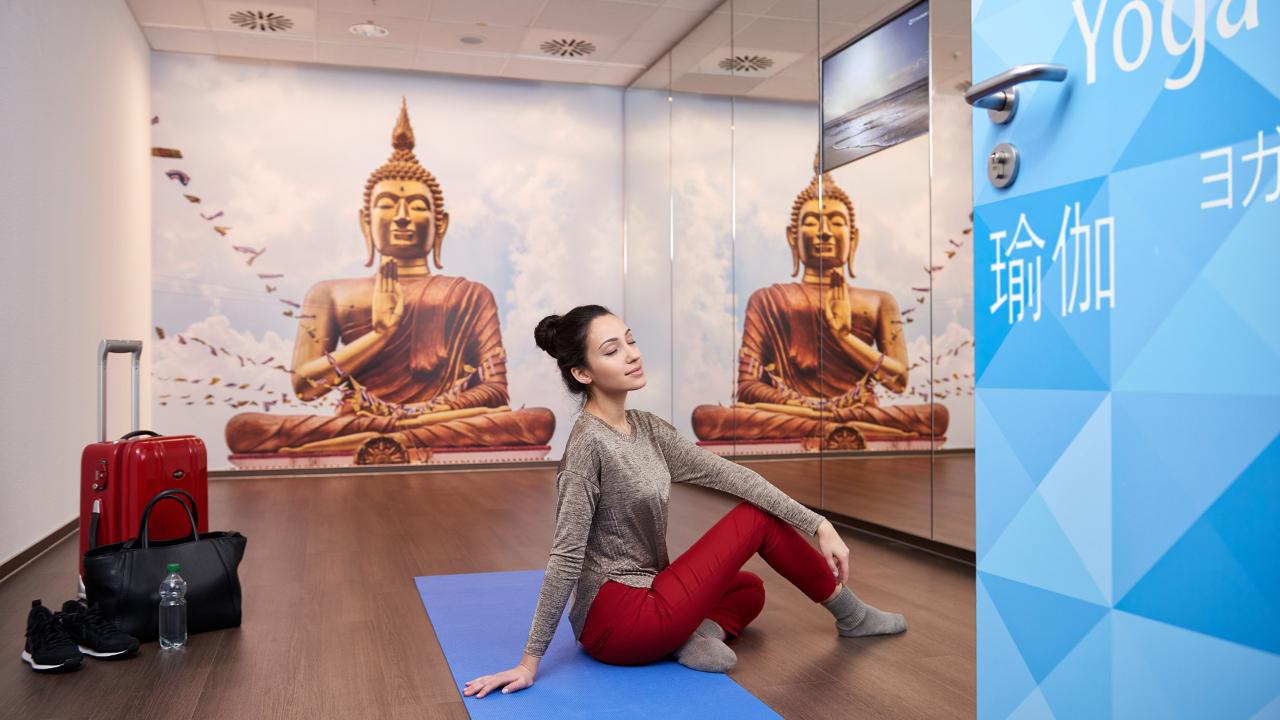 10-sala-de-yoga-aeroporto-frankfurt