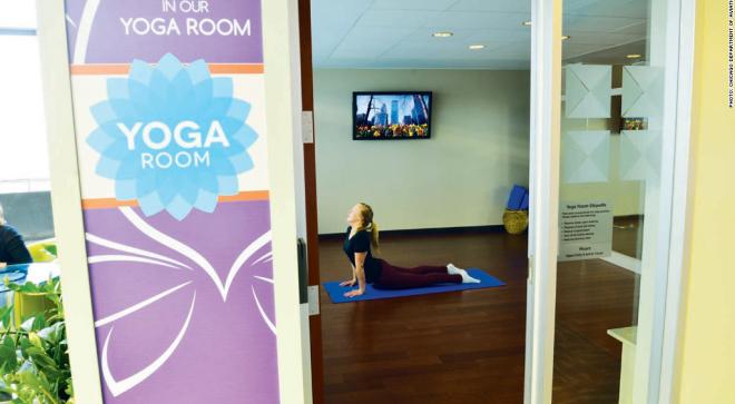 3-sala-de-yoga-aeroporto-midway