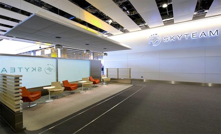 7-sala-de-yoga-aeroporto-londres