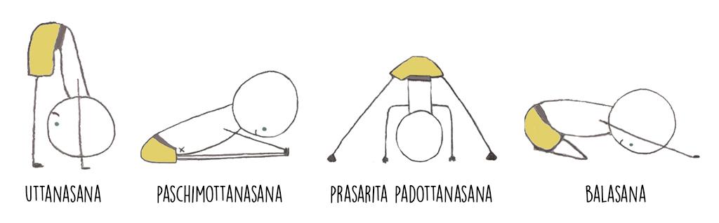 asanas-flexao-para-frente-karen-pok